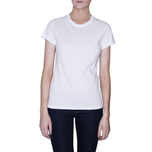 Gildan® Ultra Cotton® Elle Ladies T. 2000L