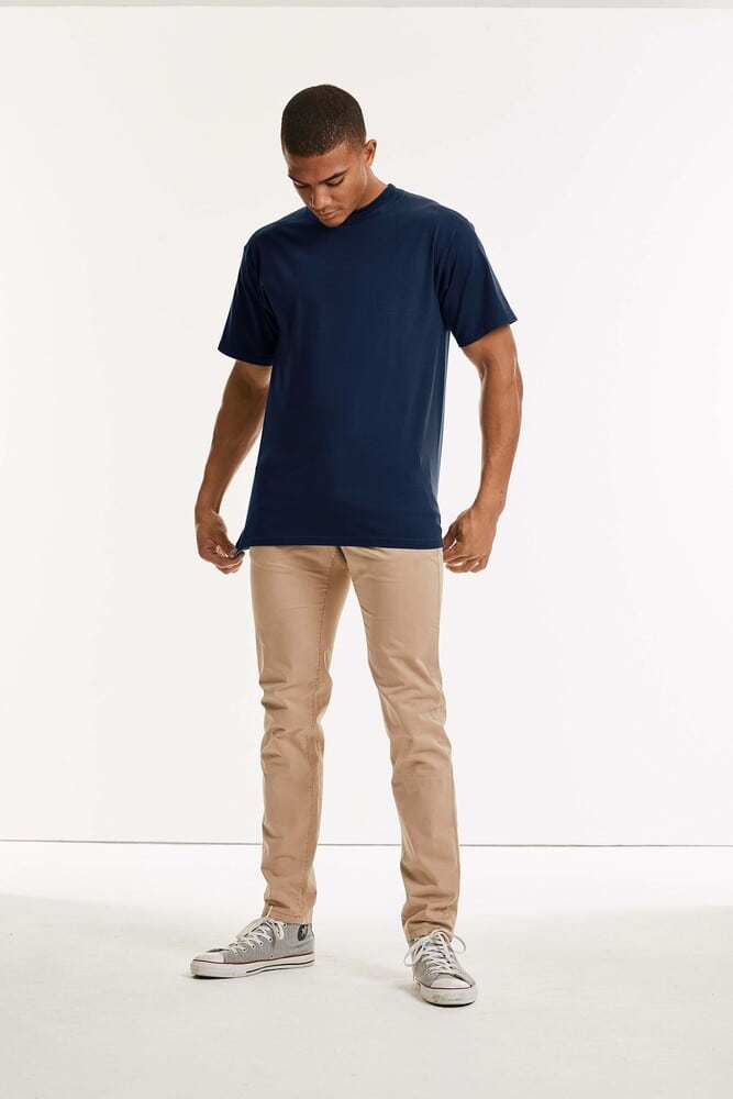 Russell RUZT180 - Classic T-Shirt