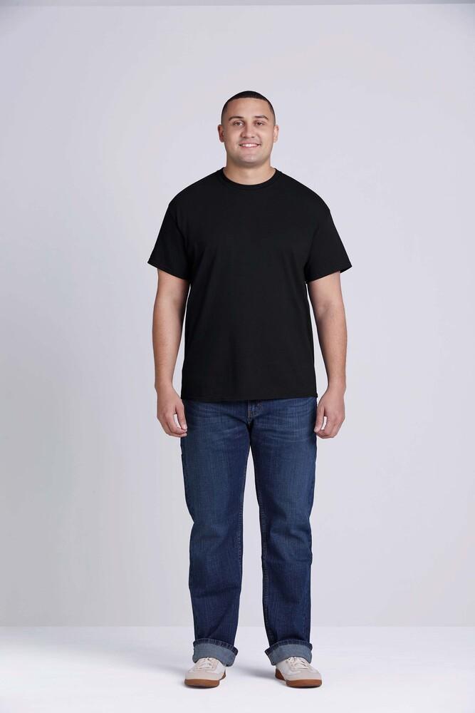 Gildan GI2000 - Ultra Cotton Adult T-Shirt