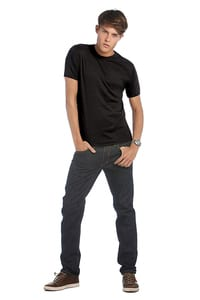 B&C CG160 - T-Shirt Men-Fit - TM220