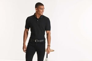 Russell RU569M - Classic Cotton Polo-Shirt