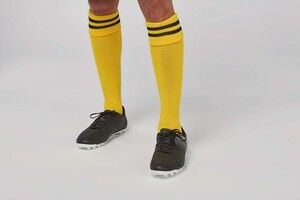 ProAct PA015 - STRIPED SPORTS SOCKS