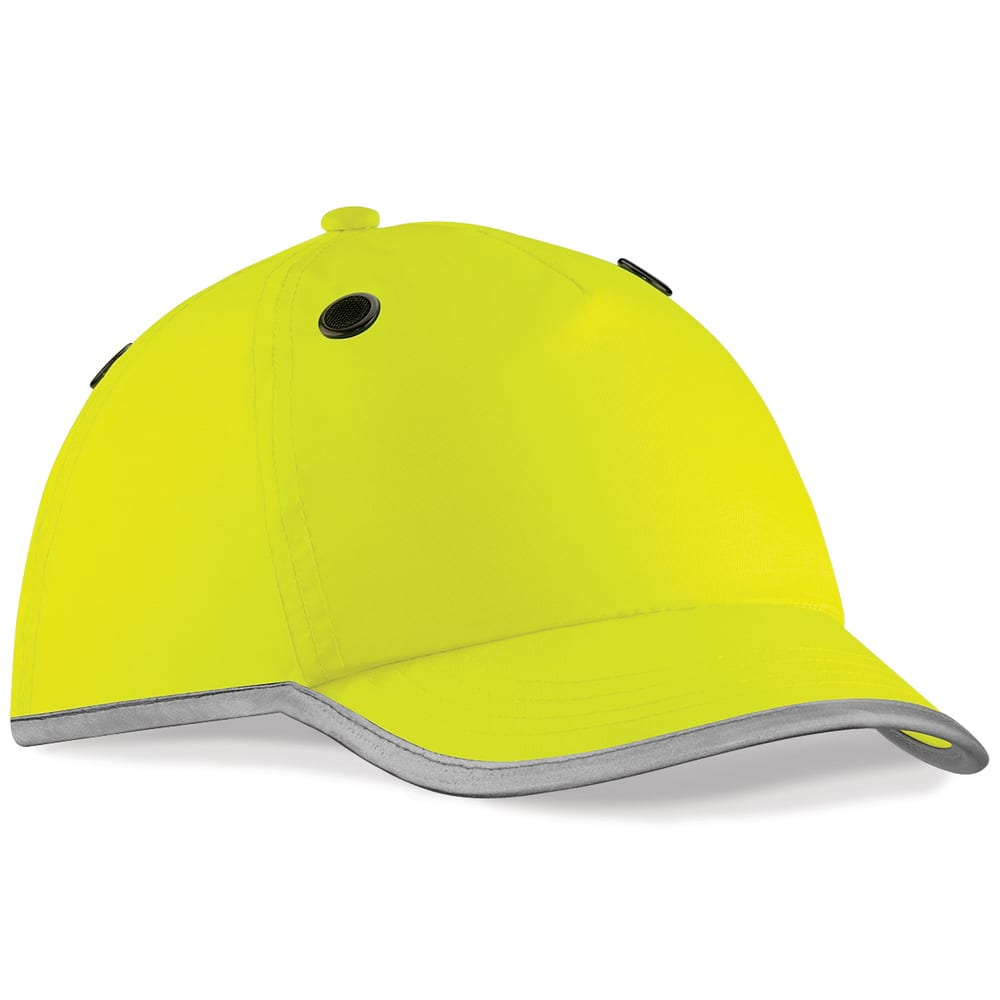 Beechfield B535 - High-Viz Bump Pet