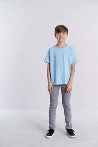 Gildan GI5000B - T-shirt Heavy Cotton Youth