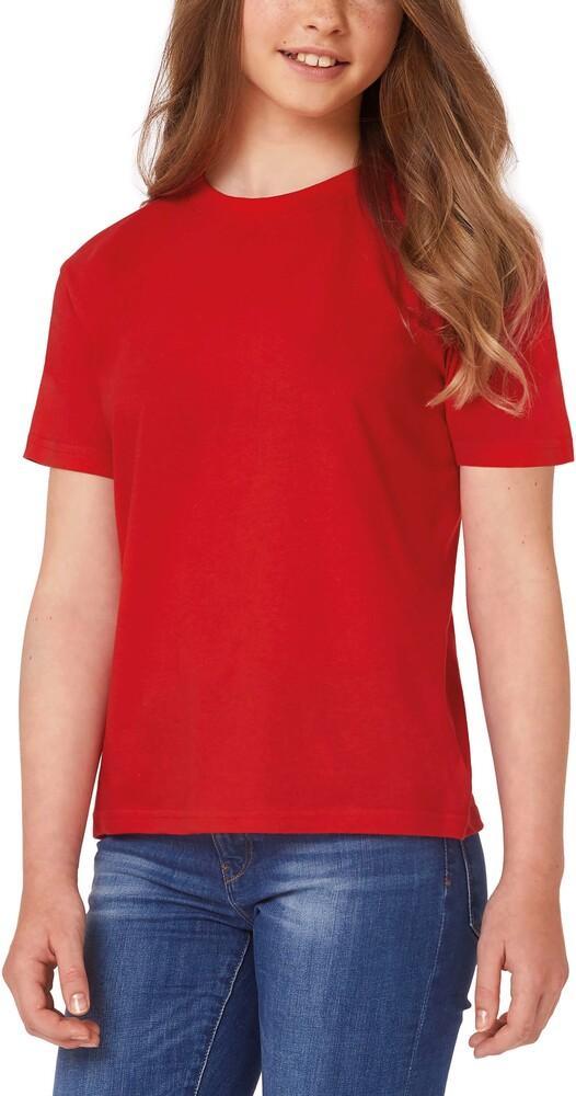 B&C CG149 - Kinder `T-Shirt TK300