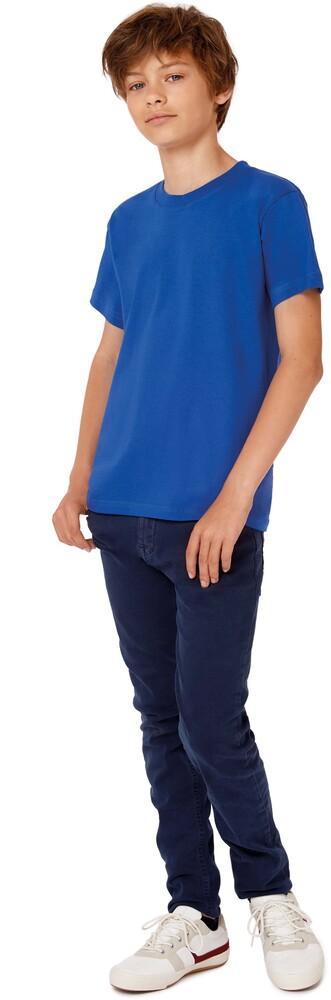 B&C CG189 - Camiseta Exact 190