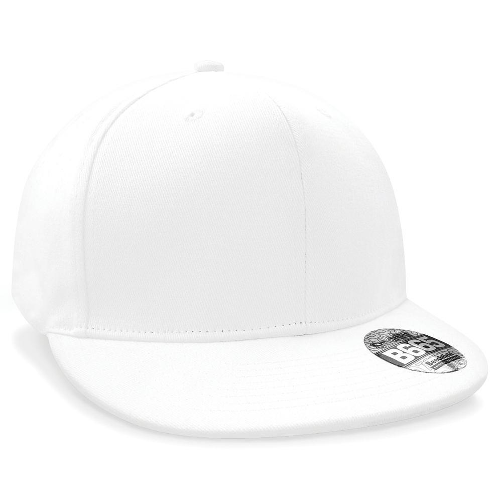 Beechfield B665 - Rapper Cap
