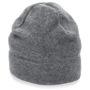 Beechfield B244 - Summit Hat