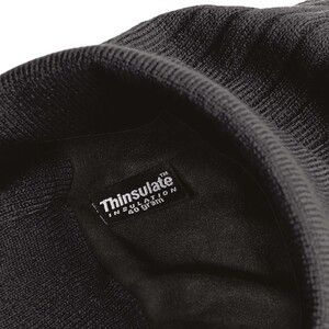 Beechfield B447 - Thinsulate Beanie