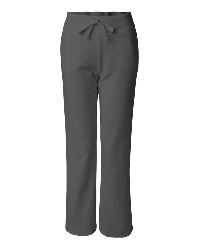 Gildan 18400FL - Pantalon Coupe Missy