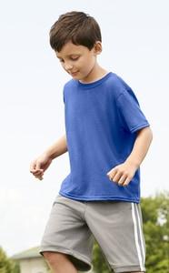 Gildan 42000B - T-shirt performant pour enfant