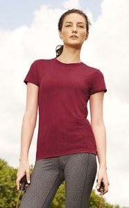 Gildan 42000L - Ladies Performance t-shirt