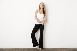 Bella B810 - Pantalon Yoga Dentraînement