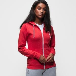 AWDis Hoods JH058 - Heather zoodie