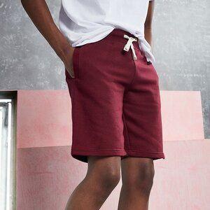 AWDIS JH080 - Campus-Shorts