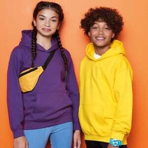 AWDis Hoods JH01J - Kids hoodie