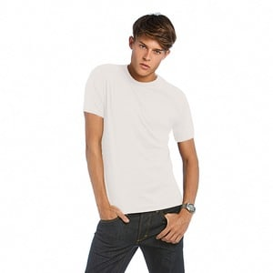 B&C Collection BA104 - Men-fit