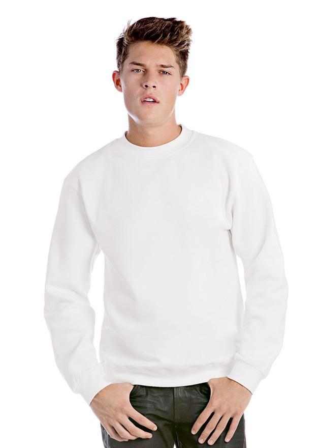 B&C BA404 - ID.002 Sweatshirt