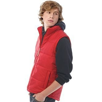 B&C Collection BA650 - Bodywarmer /men