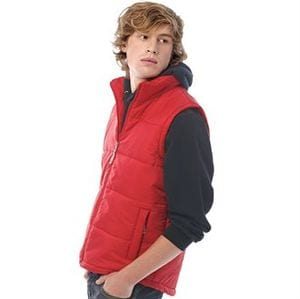 B&C Collection BA650 - Bodywarmer (Homme)