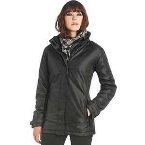 B&C Collection B603F - Real +/women