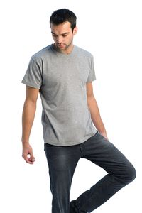 B&C Collection BA108 - Exact v-neck