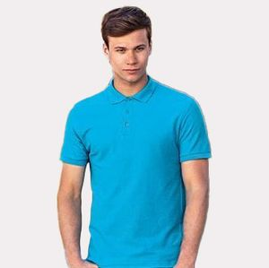 Fruit of the Loom SS255 - Polo Premium