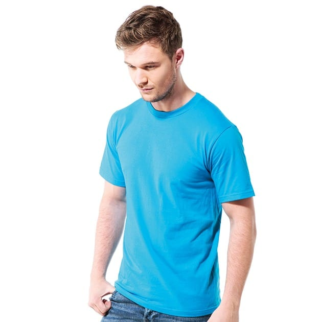 Gildan GD008 - Premium cotton t-shirt