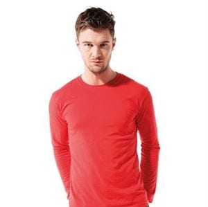 Gildan GD011 - Softstyle™ long sleeve t-shirt