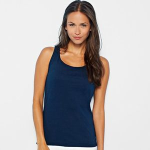 Gildan GD077 - Softstyle™ womens tank top