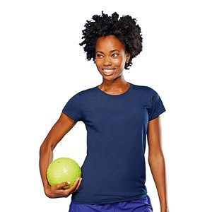 Gildan GD170 - Camiseta Transpirable Gildan Performance® para mujer