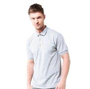 Gildan GD040 - DryBlend ™ Jersey Polo-T-Shirt Herren