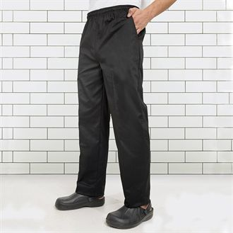 Premier PR553 - Essential Chef's Trousers