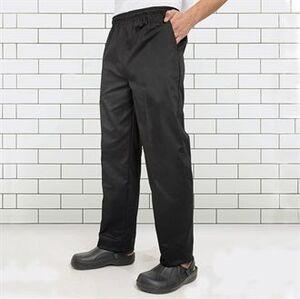 Premier PR553 - Essential Chefs Trousers