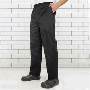 Premier PR553 - Essential Chefs Trousers