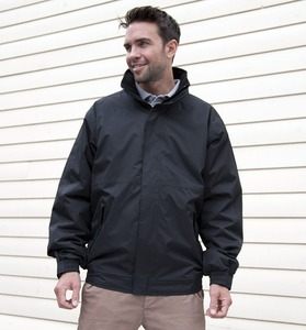 Result Core R221M - Core channel jacket