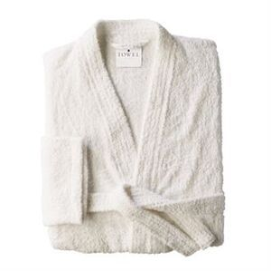 Towel city TC021 - Kimonorobe