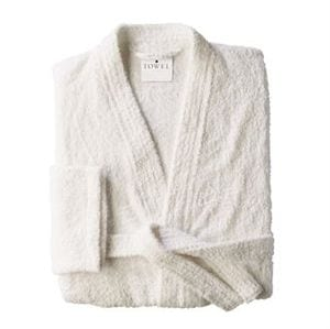 Towel city TC021 - Kimono