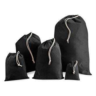 Westford mill WM115 - 100% Cotton Tote Bag