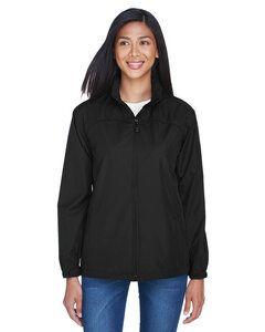 Ash City North End 78032 - Ladies Techno Lite Jacket