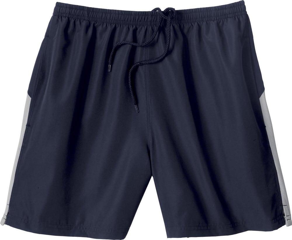 Ash City Vintage 78069 - Shorts Athlétiques Pour Femme
