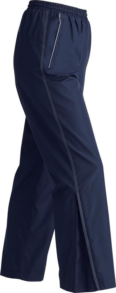 Ash City Vintage 78163 - Pantalons Sport Légers Pour Femme