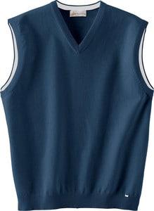 Ash City Vintage 81009 - Mens Vest