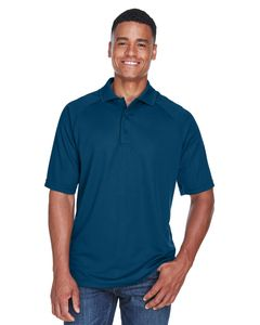 Ash City Extreme 85080 - Mens Eperformance™ Pique Polo