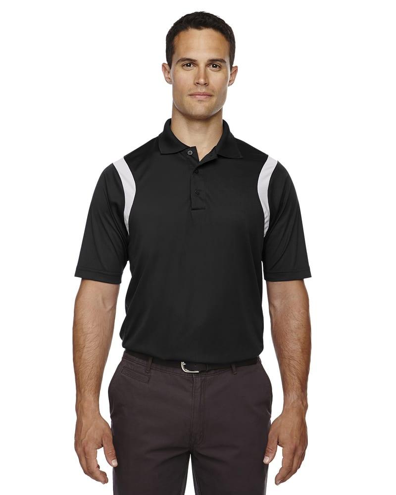 Ash City Extreme 85109 - Venture Men's Snag Protection Polo