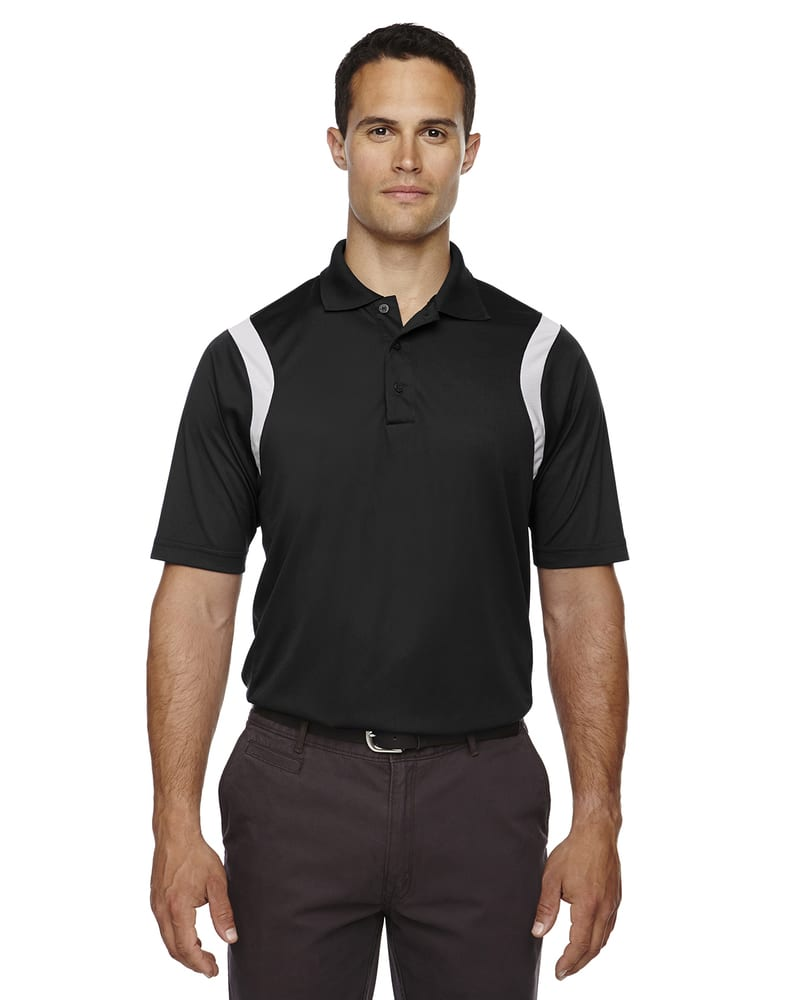 Ash City Extreme 85109 - Venture Men's Snag Protection Polo