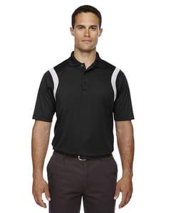 Ash City Extreme 85109 - Venture Mens Snag Protection Polo