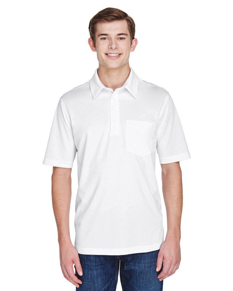Ash City Extreme 85114T - Shift Men's Snag Protection Plus Polo