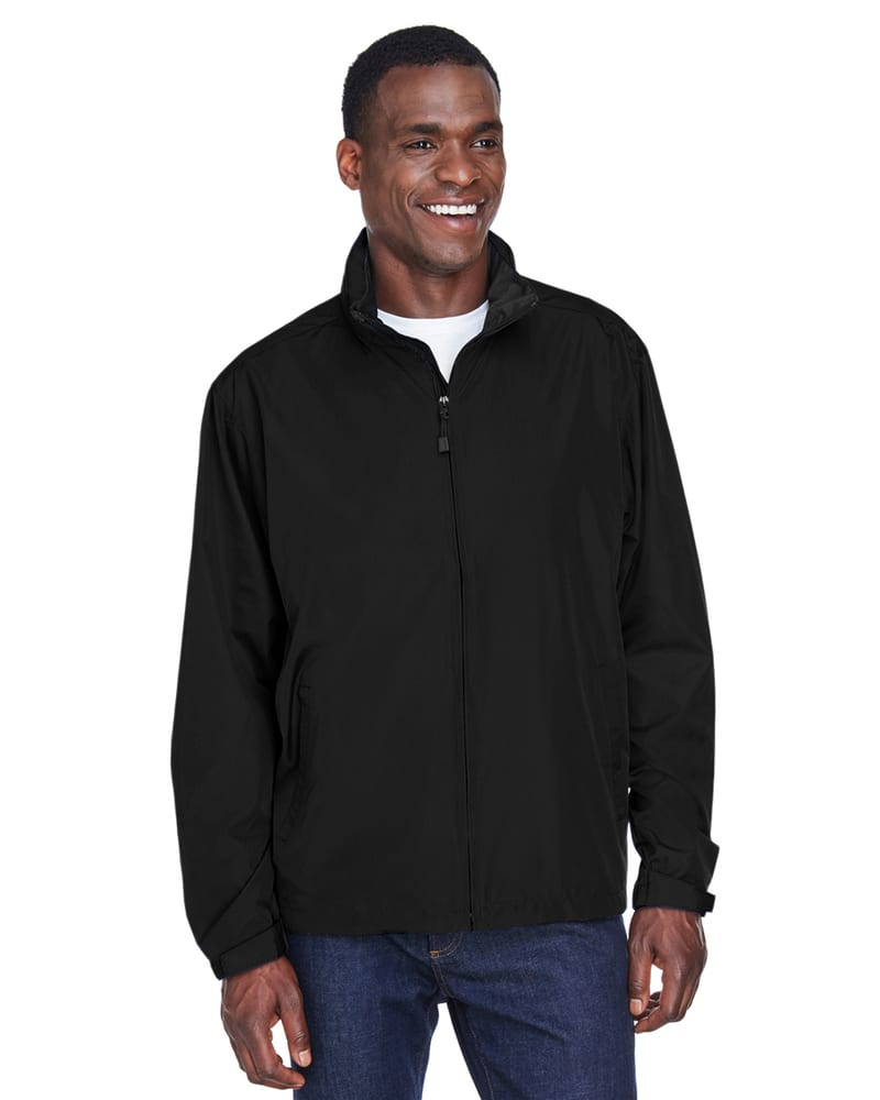 Ash City North End 88083 - Men's Techno Lite Jacket