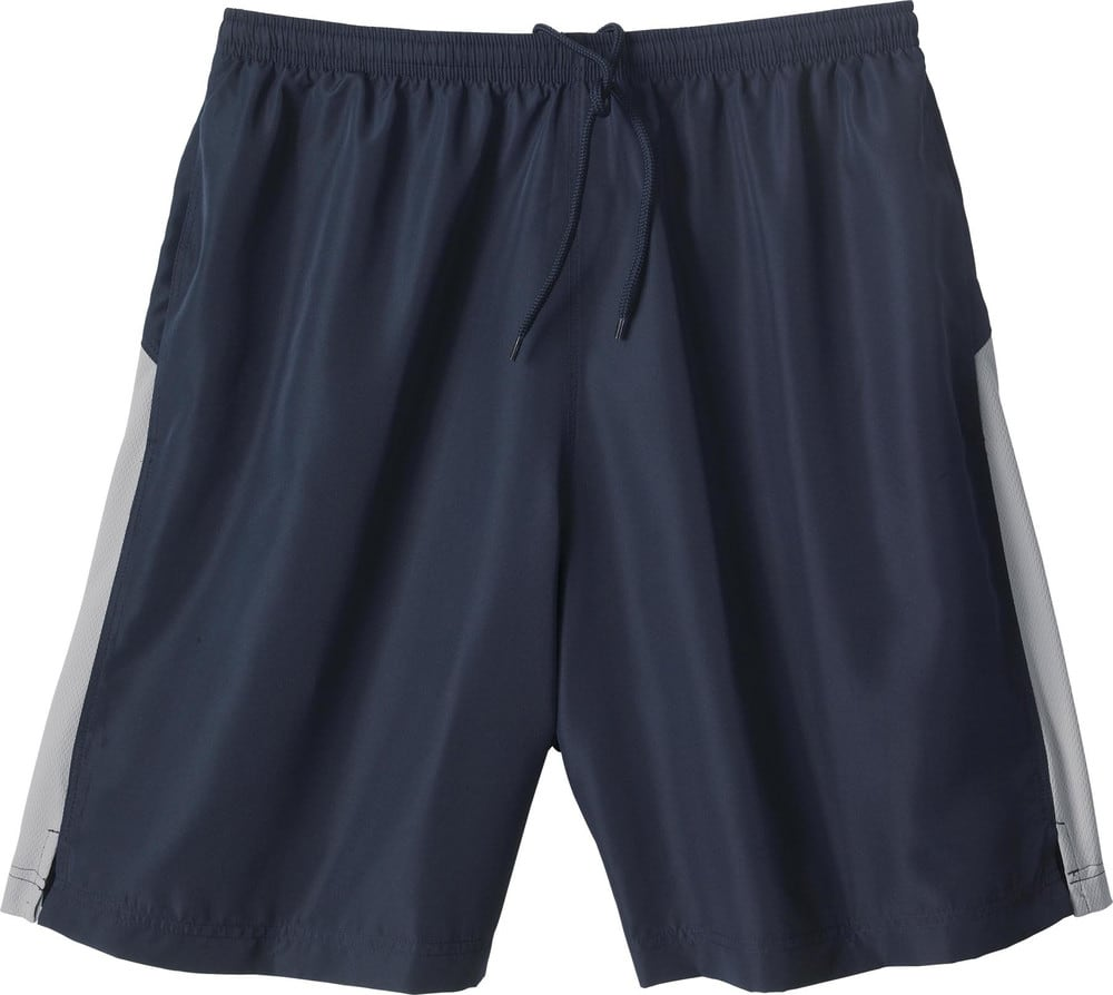 Ash City Vintage 88146 - Men's Athletic Shorts